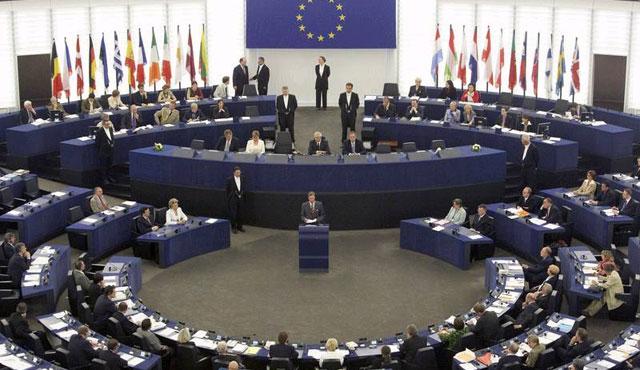 Eurodeputetët letër Kurtit: Pas krizës politike, zgjedhjet mund të jenë mënyra e duhur përpara