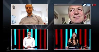 Prekazi: Kam folur me Mustafën, koha po punon për Shqipërinë e Kosovën
