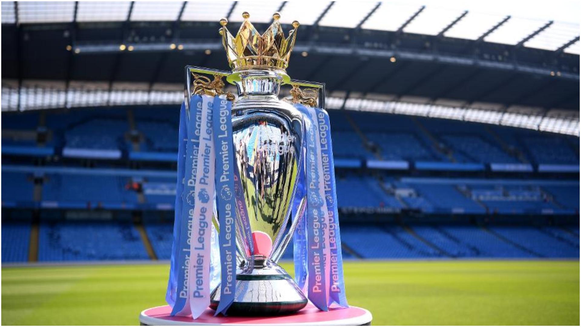 Anglia përgatitet për futboll, zbulohen masat e Premier League