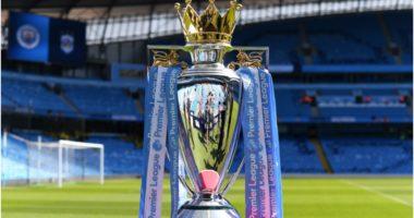 Premier League ndryshe, zbulohen oraret e pazakonta
