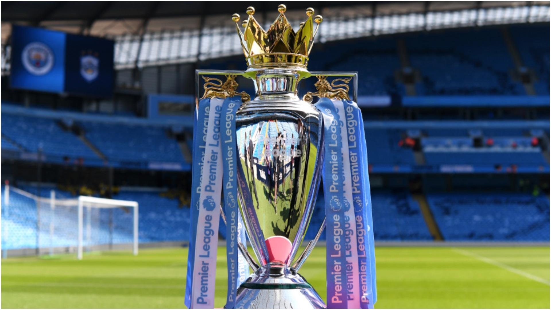 Rifillimi i Premier League, zbulohet një skenar i bujshëm