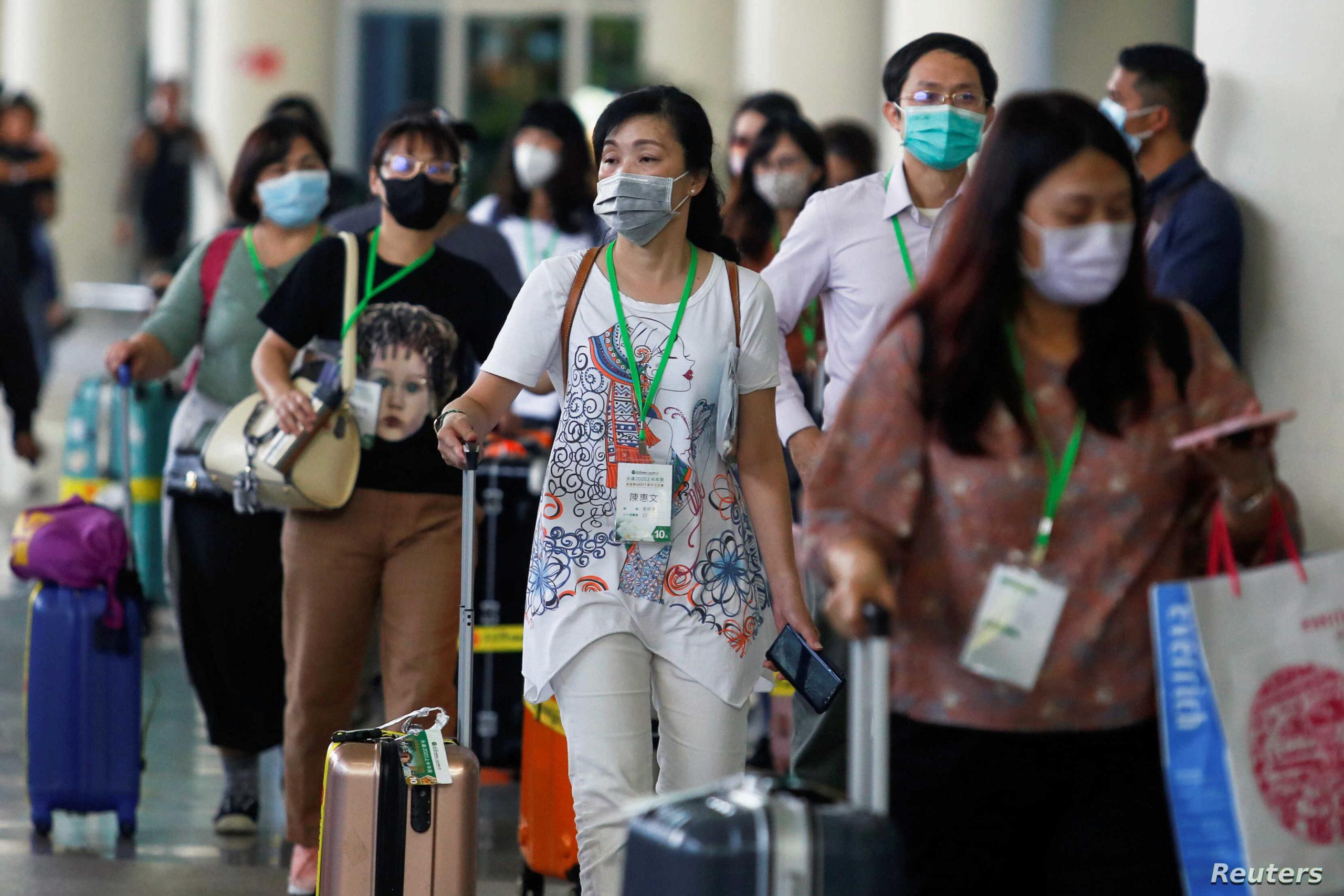 Indonezia bëhet vendi i pare në Azisë Juglindore me më shumë të infektuar me COVID-19