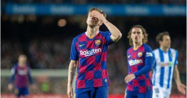 """Barcelona pendohet, gati oferta për të rikthyer """"ish""""-in katalanas"""