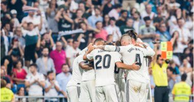 Toni Kroos doli kundër, drejtuesit e Real Madrid marrin vendimin për pagat