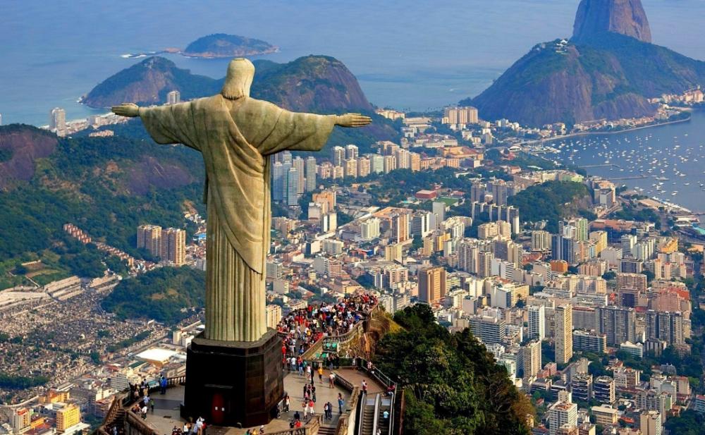 Rio-e1585756173257.png