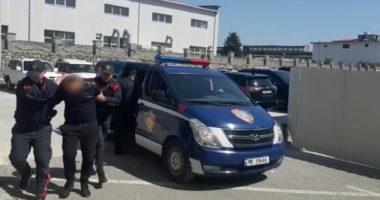 Kërkohet nga Italia, arrestohet shkodrani