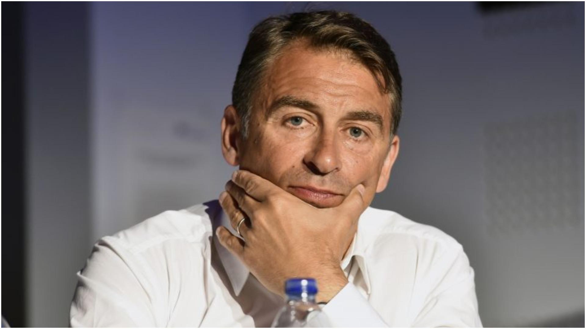 Presidenti i Toulouse: E meritojmë rënien, futbolli po e humb këtë luftë