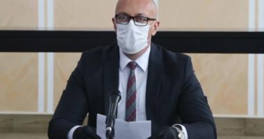 Koronavirusi, Mitrovica e Veriut ndryshon orarin e lëvizjes