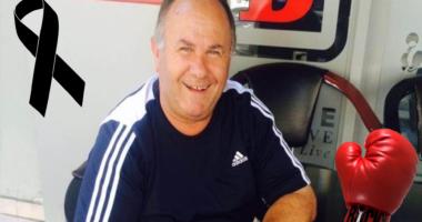 """""""MSH tha se ishte viktima e pestë nga koronavirusi"""", ngushëllimi i Edi Palokës për ish-trajnerin e kombëtares"""