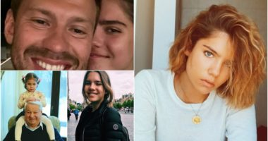 Sulmuesi rus nuk pyet, thyen rregullat e izolimit dhe takon të fejuarën… 18 vjeçare