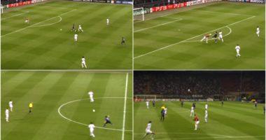 VIDEO | Nëntë vite më parë, kur Neuer vendosi të dalë nga porta dhe u turpërua