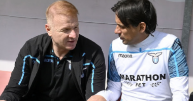 """""""Asist"""" nga Gazidis, Tare tenton t'i plotësojë ëndrrën trajnerit Inzaghi"""