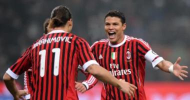 Rikthim te Milani pas tetë viteve? Thiago Silva i jep fund dilemave