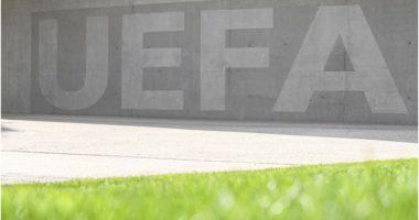 UEFA asist ligave, mediat në Itali zbulojnë vendimin e fundit