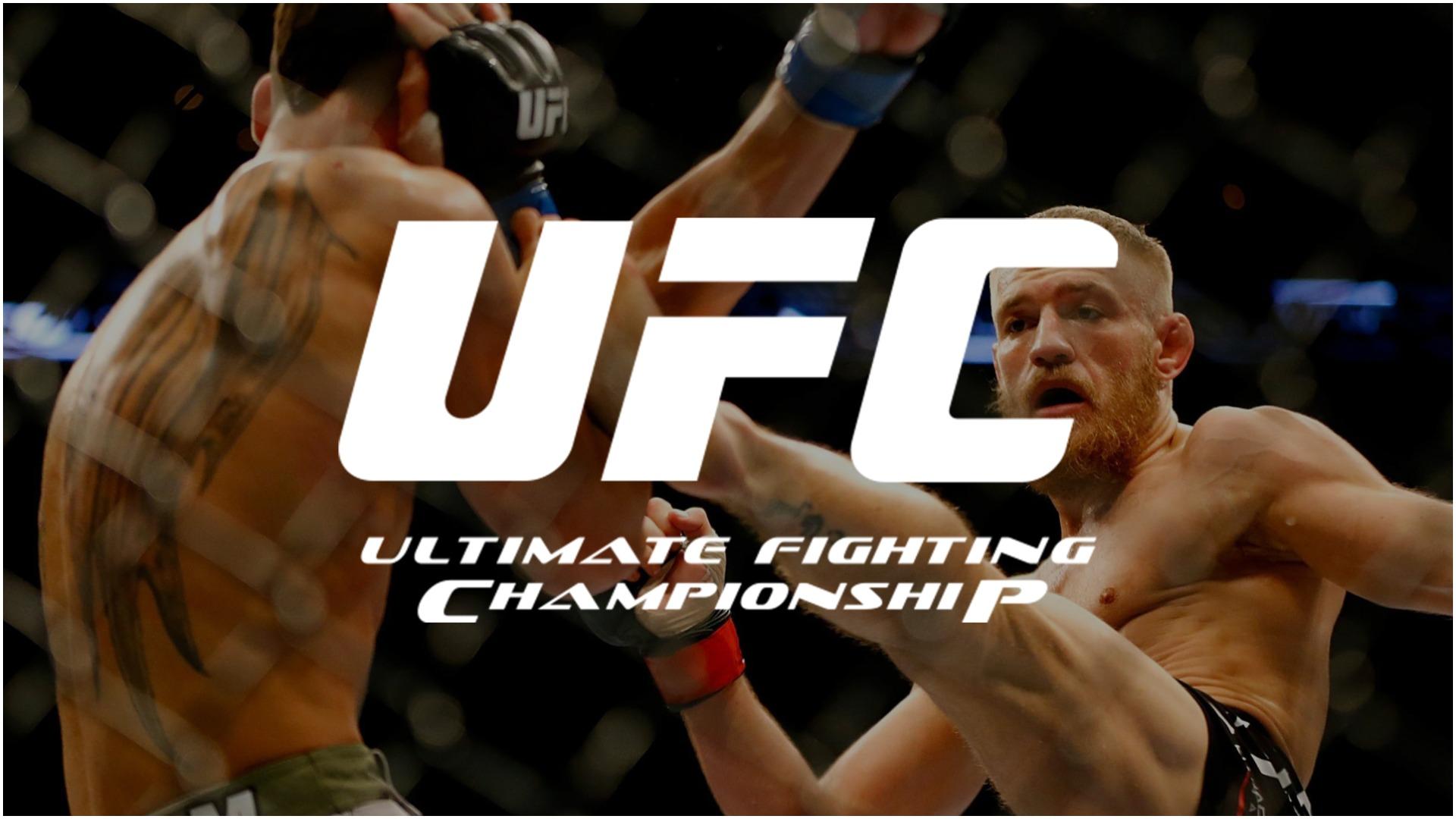 Zyrtare! Rikthehet UFC, presidenti Dana White konfirmon datën