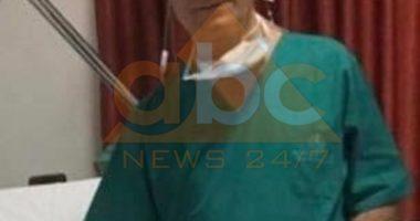 Shtrohet te Infektivi, preket nga koronavirus një tjetër mjek