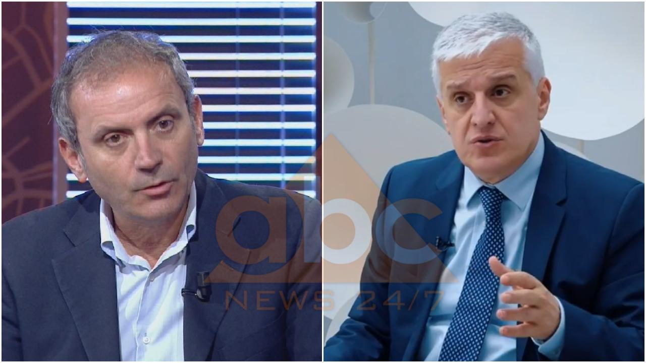 Emigrantët e mbetur në kufi, Enkel Demi thirrje Pandeli Majkos: Qeveria mund të çmendet, por ai JO!