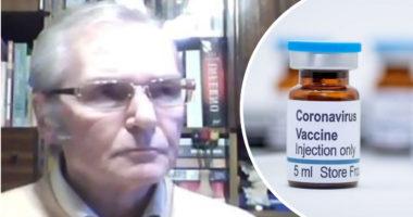 Epidemiologu: Pse nuk do të ketë efikasitet vaksina e Covid-19 kur të zbulohet