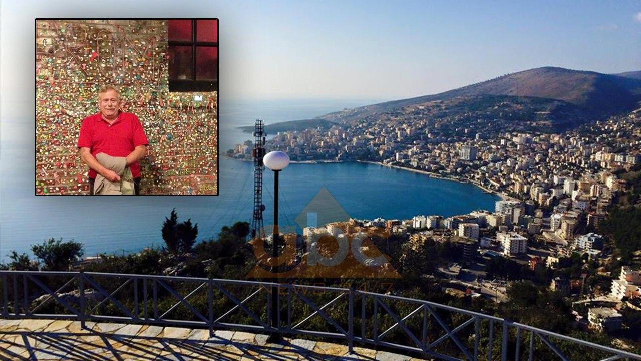 Gjendet i vdekur në banesë amerikani në Sarandë, trupi niset drejt Tiranës
