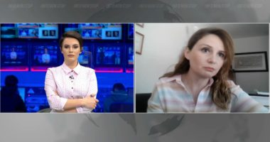 Jorida Tabaku: Bizneset po përjashtohen nga ndihma sepse qeveria nuk ka fonde