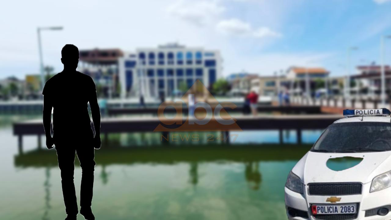 EMRI/ Një 25-vjeçar gjendet i mbytur pranë liqenit në Belsh, dyshimet e para