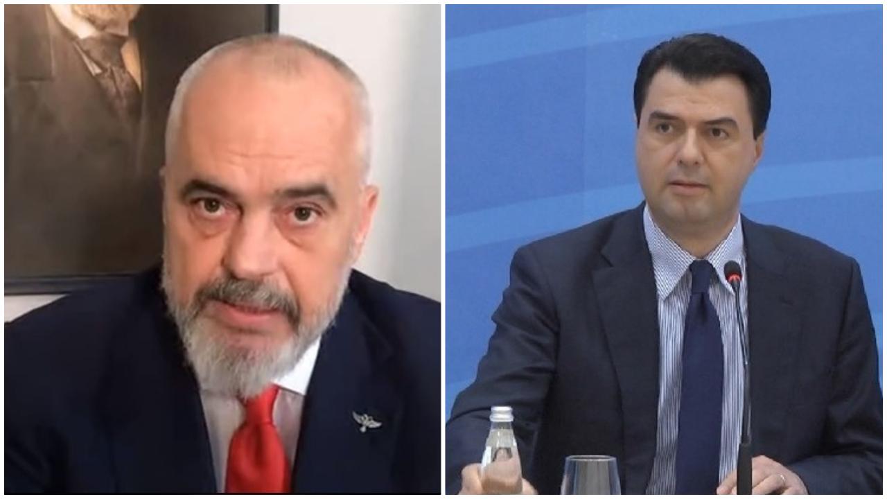 Rama thirrje opozitës: Të bashkojmë forcat për të mbrojtur jetën e çdo shqiptari