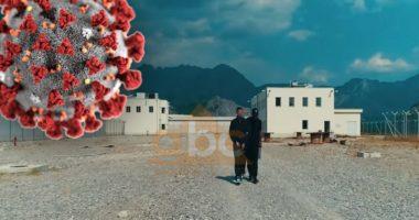 Rëndohet bilanci në Shkodër, konfirmohen me Covid-19, 6 persona të tjerë
