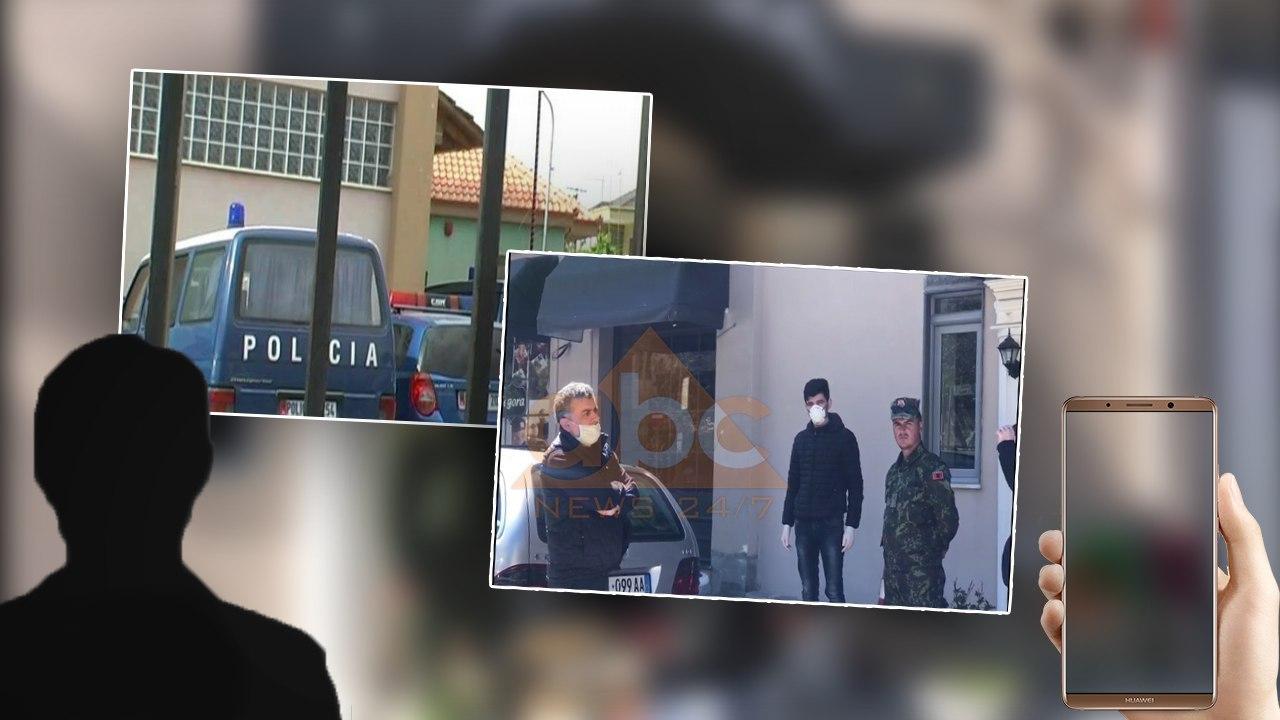 Si u kërcënuan shqiptarët në hotelin e Korçës pas kronikës në Abc News