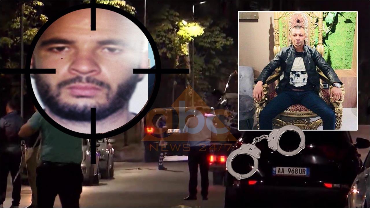 Flet Ilir Selmani: Konfliktet me Ervis Martinajn dhe roli në vrasjen e Santjago Malkos