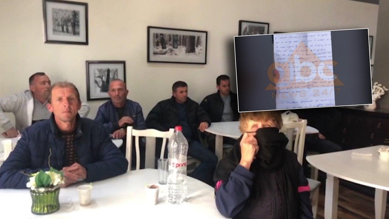 44 shqiptarët e karantinuar në një hotel në Korçë, pa ushqime, Filo: S'kemi përgjegjësi