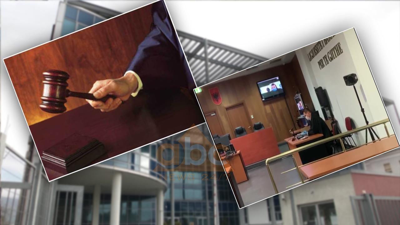 KLGJ, debate mbi rifillimin e gjyqeve