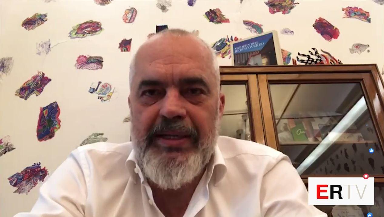 Ç'do ndodhë me punonjësit sezonalë në Greqi? Rama zbardh bisedën me Mitsotakis