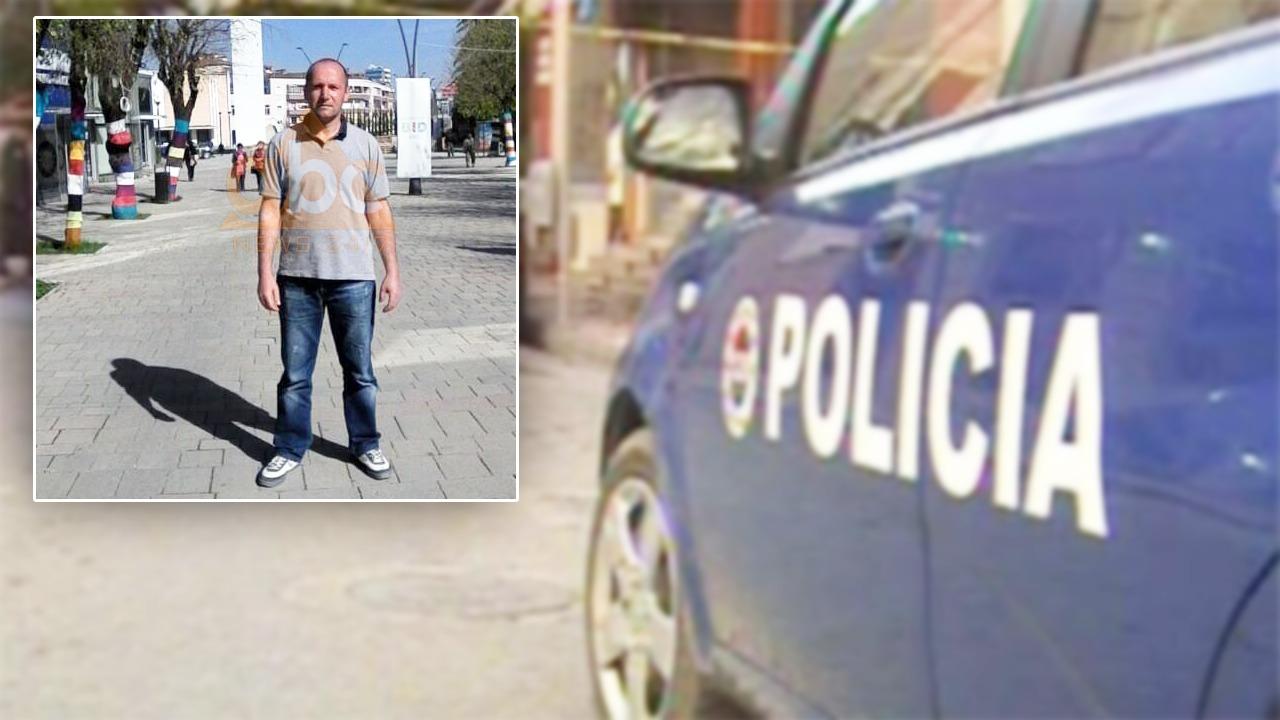 EMRI/ Pritë pas një gjobe, sulmohet me thika polici në Korçë