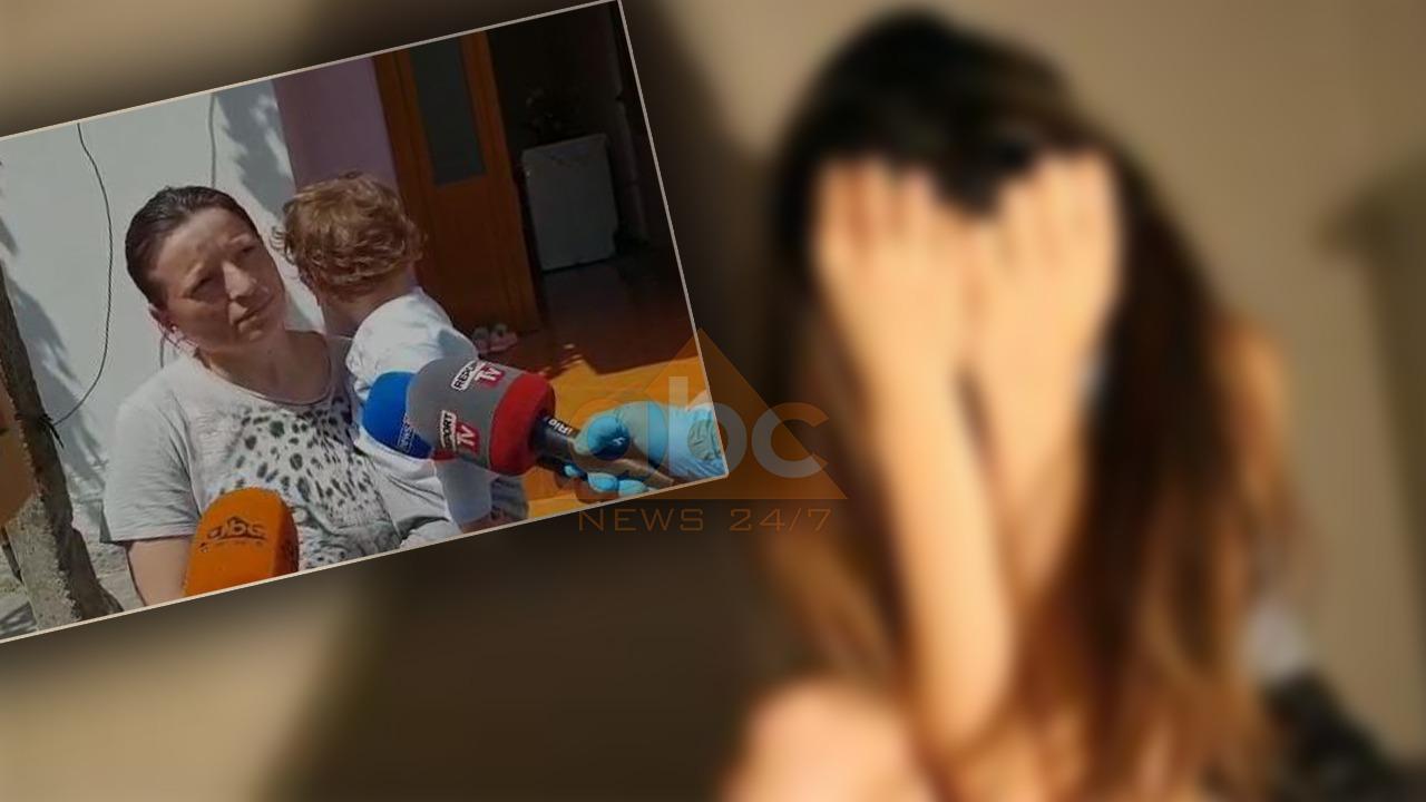 Flet nëna e vajzës së ngacmuar seksualisht në Fier: Heshtëm se kishim frikë