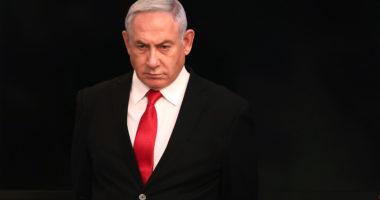 Ministri rezultoi pozitiv me koronavirus, kryeministri izraelit vetë-karantinohet