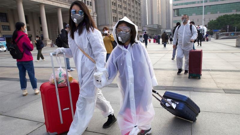 Vijojnë akuzat ndaj Kinës për pandeminë, akademikë europianë dhe australianë letër të hapur
