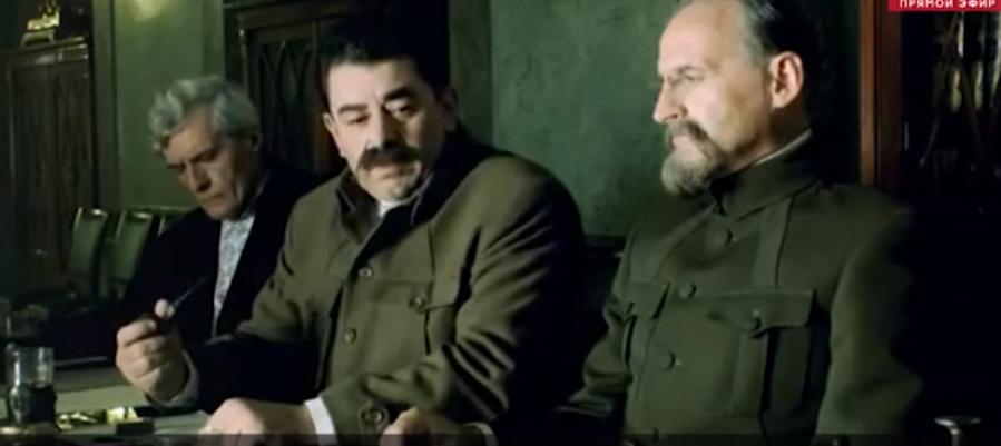 Parabola aktorit-sozi të Stalinit: Paguan për 5 ish-bashkëshortet e tij dhe përfundon në rrugë