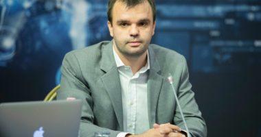Kohë leksionesh: 9 këshilla për trajnerët shqiptarë, i publikon FSHF