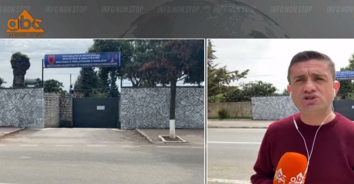 Burgu i Rrogozhinës në alarm: Infektohet me koronavirus juristi, vetëkarantinohet drejtori dhe 2 policë