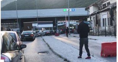 Tejkalimi i afatit 90 ditor në zonën Shengen: Policia greke sqaron ç'duhet të bëjnë shqiptarët që të mos penalizohen