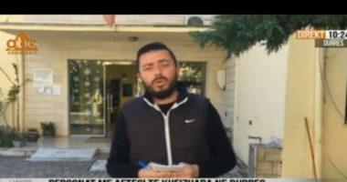"""Kujdes i veçantë për personat me aftësi ndryshe në Durrës, 6 punonjëse """"braktisin"""" familjen"""