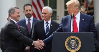 Presidenti Trump bën testin e dytë për koronavirusin, del negativ