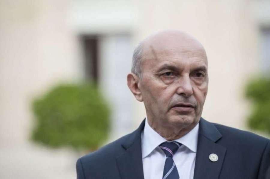 Mustafa: MPB-në e zgjodhëm sepse VV-ja do ta keqpërdorte për burgosje e hakmarrje