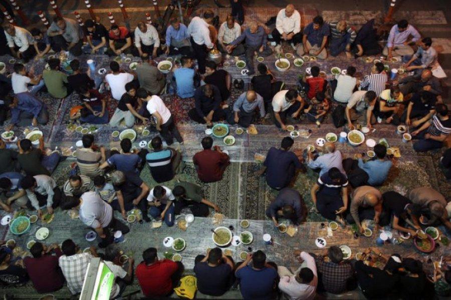 Muaji i Ramazanit në kohë pandemie, si do të festojnë besimtarët myslimanë këtë vit