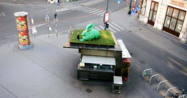 Austria do të rihapë gradualisht dyqanet pas Pashkëve