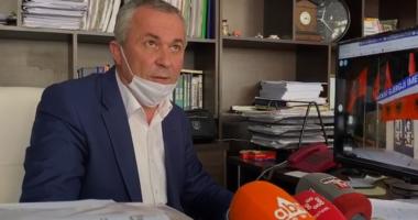 Thellohet skandali i abuzimit seksual në Sarandë, flet për ABC News avokati i 72 vjeçarit