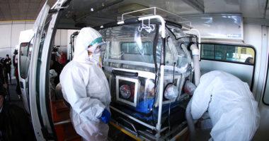 Shqipëria, një ndër vendet me prekshmërinë më të ulet nga koronavirusi në rajon