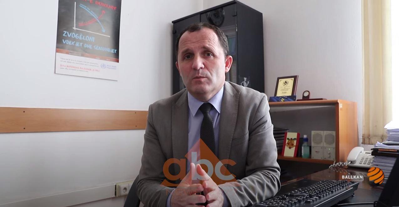 Faik Hoti: Kemi mobilizim solid të burimeve njerëzore dhe financiare
