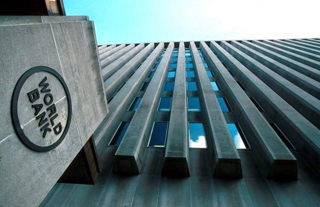 Banka Botërore 80 milionë euro Shqipërisë për hapjen e vendeve të punës