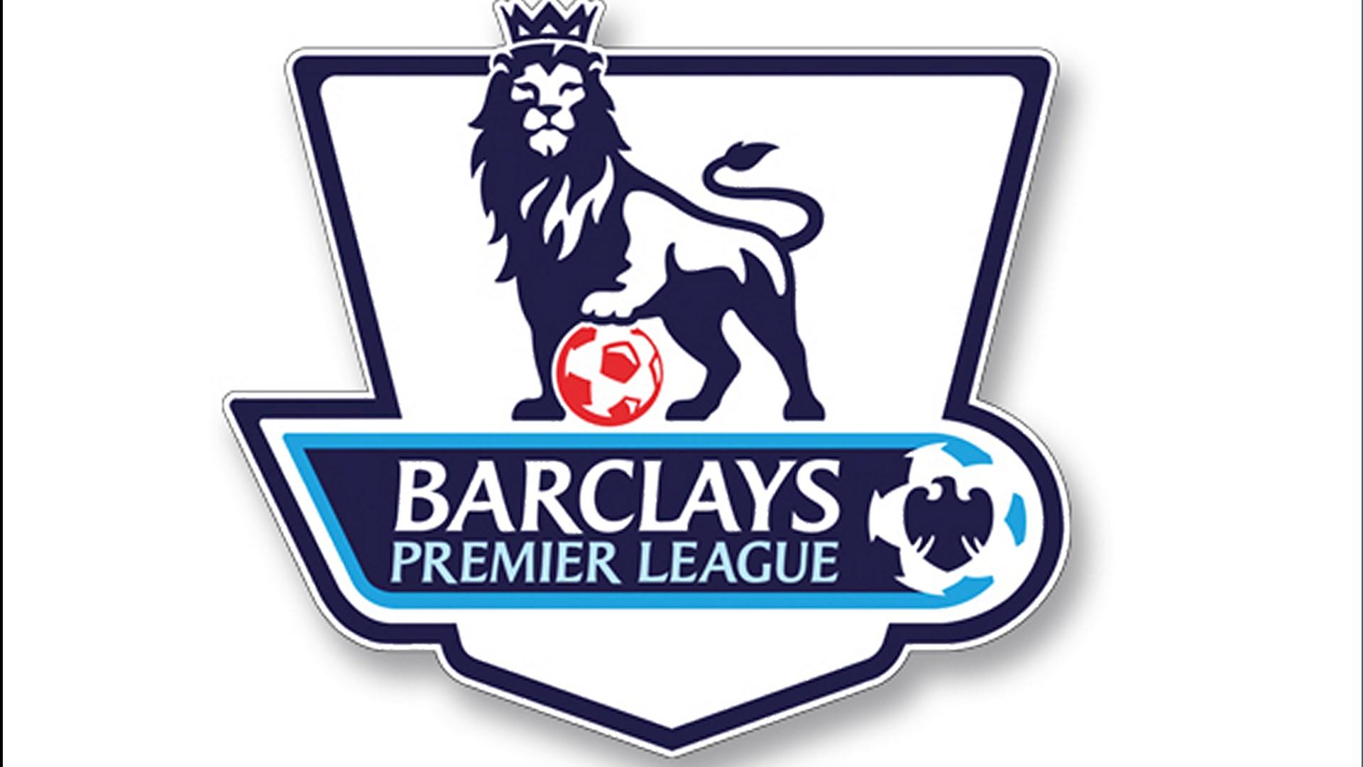 Humbje marramendëse në Premier League, dy ekipet e Manchester e pësojnë